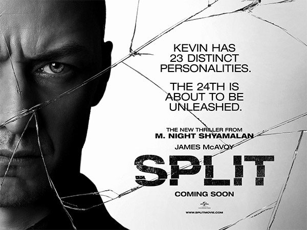 Split_Quad