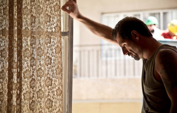 The insult_2