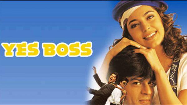 Yes-Boss_1997-desibantu1