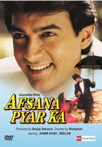 afsana-pyar-ka-izle-465