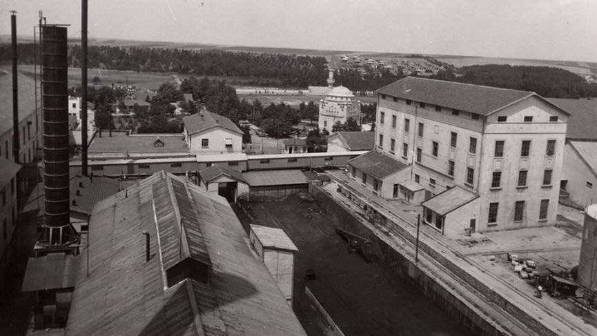 alpullu-seker-fabrikasi-1-gidahatti-1_16_9_1519198588