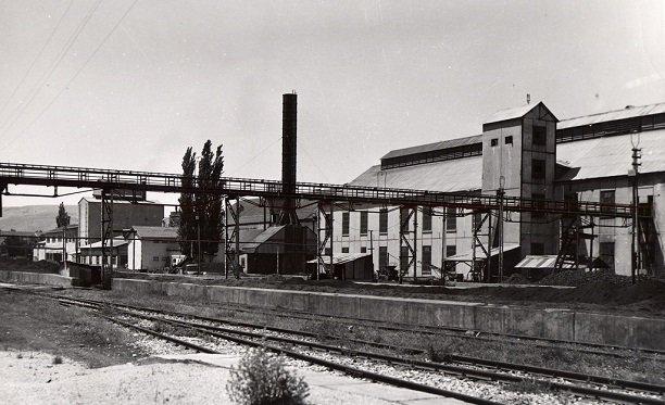 alpullu-seker-fabrikasi-3gidahatti