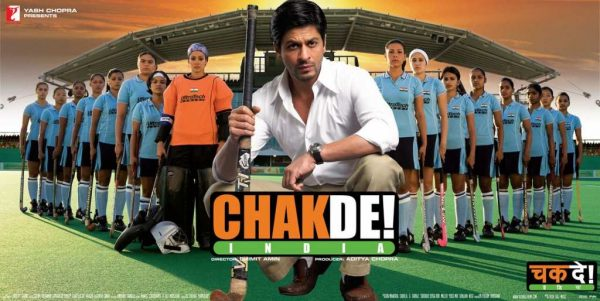 chak-de-india-2007-987