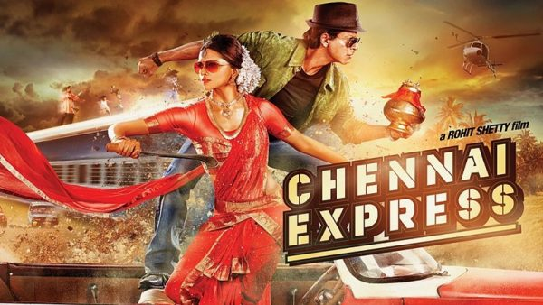 chennai-express (1)