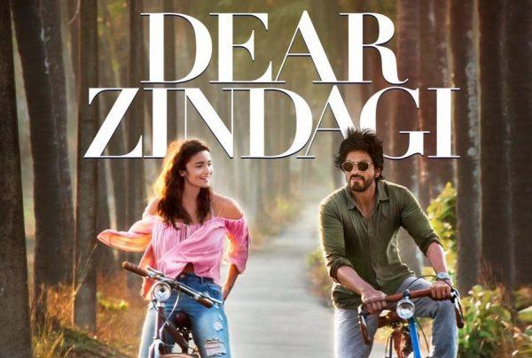 dear-zindagi-movie-poster