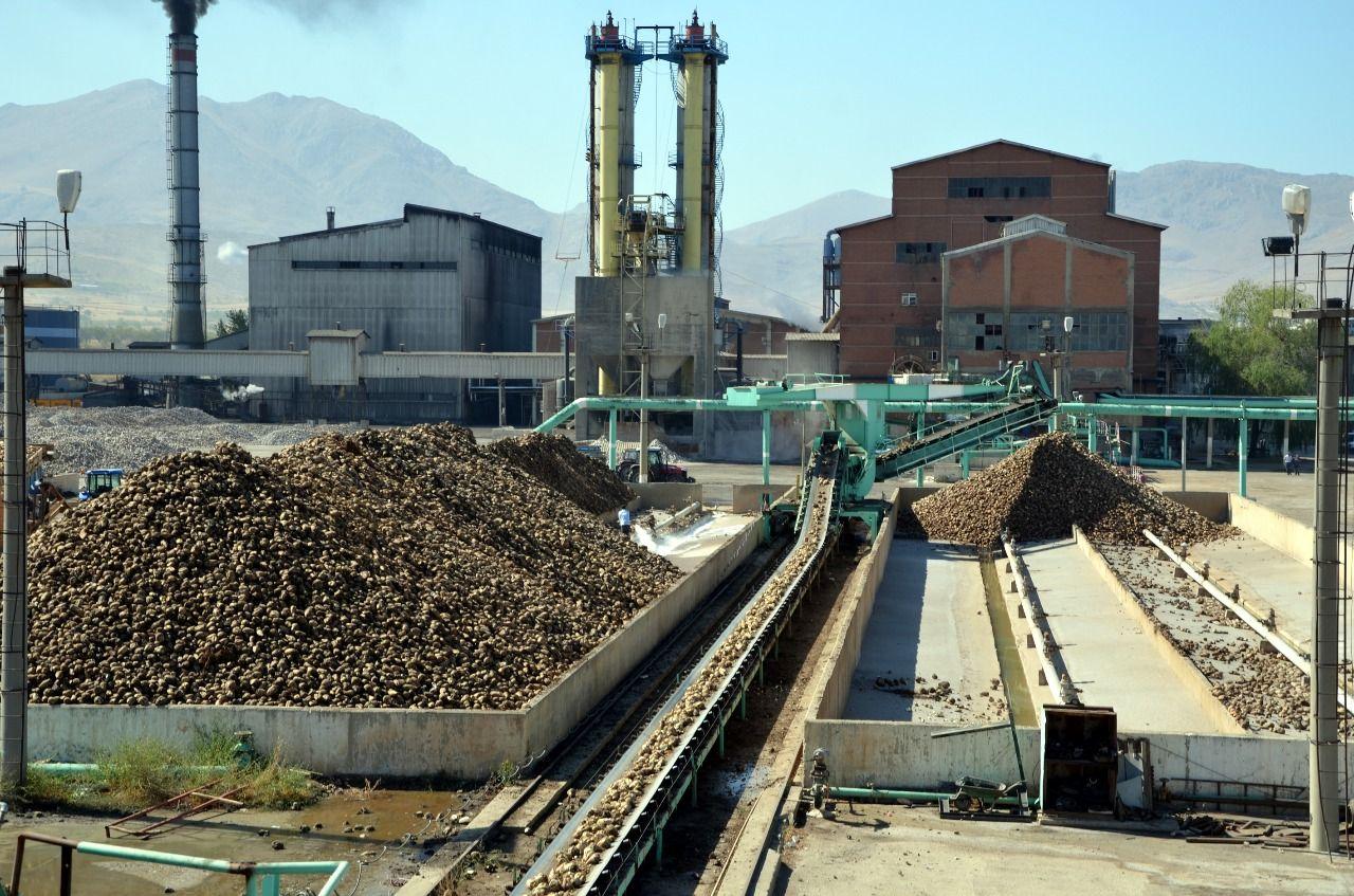 eker-fabrikasi