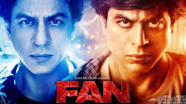 fan-hayran-hint-filmi