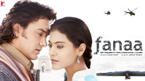 fanaa_tablet