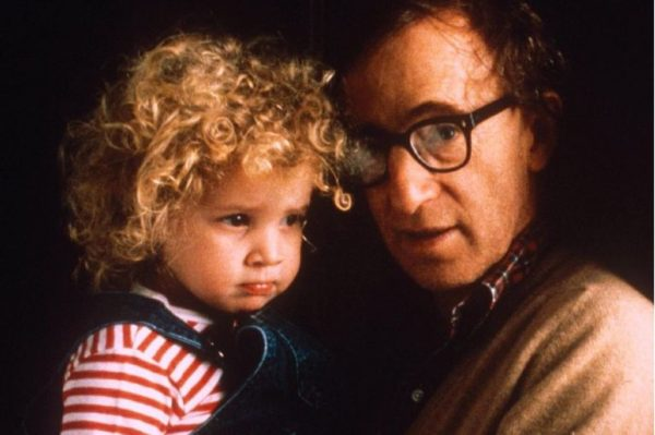 gallery-movies-woody-allen-dylan-farrow