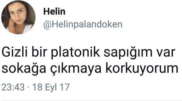 helin-1