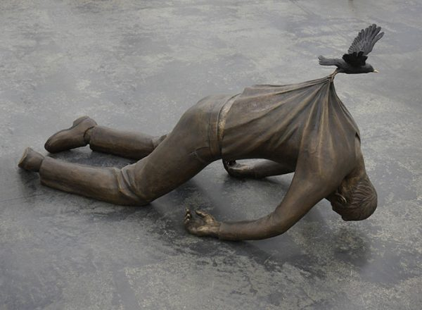 heykel-3