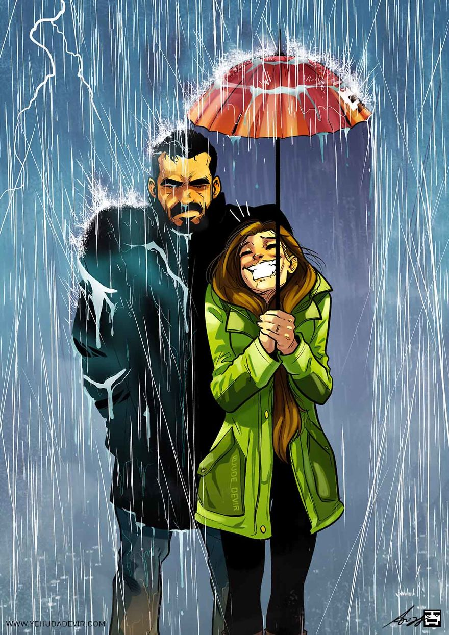 husband-wife-relationship-illustrations-yehuda-devir-1-5a4e4ac4e87bf__880