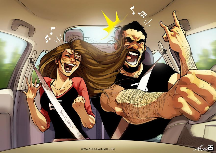 husband-wife-relationship-illustrations-yehuda-devir-4-5a4e4acd81b86__880