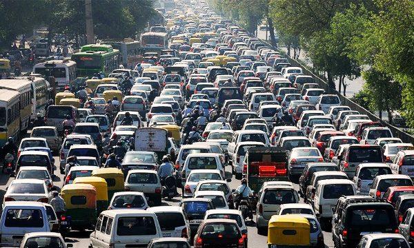 karachi-traffic-jam