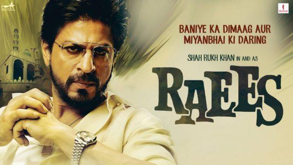 Shahrukh Khan Filmleri Hint Sineması Sevenlere 50 Shah Rukh Khan