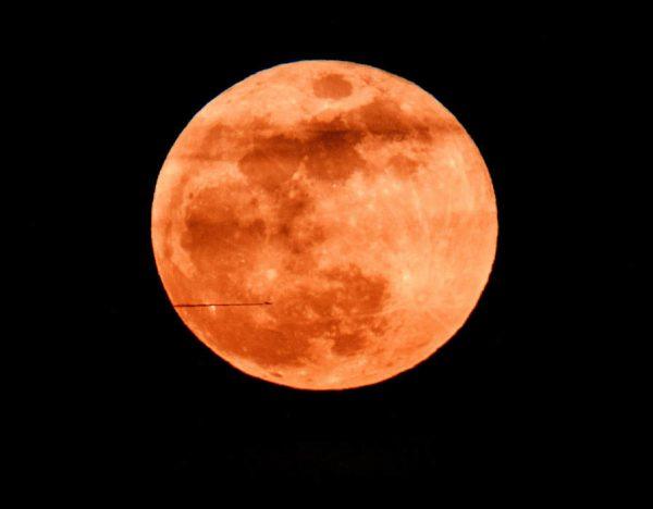 moon-15