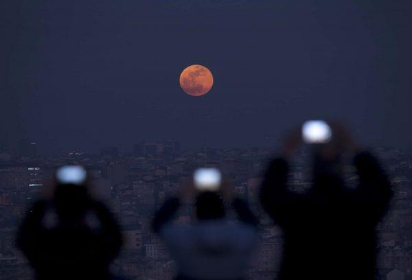 moon-17