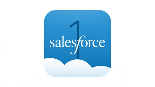 salesforce1