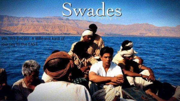 swades-movie-ob-1-638