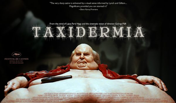 taxidermia-poster-2