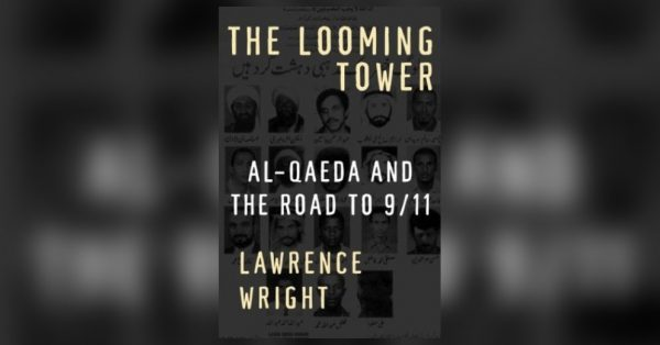 the-looming-tower-wright-en-8042_993x520