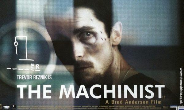 the-machinist-quad-poster-790x474