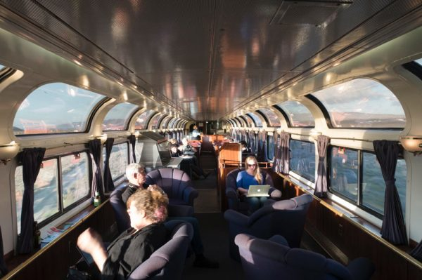 tren-11