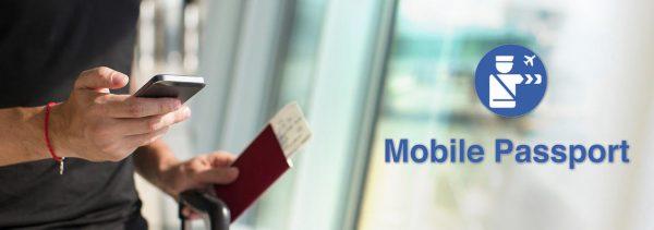 twitter-mobile_passport