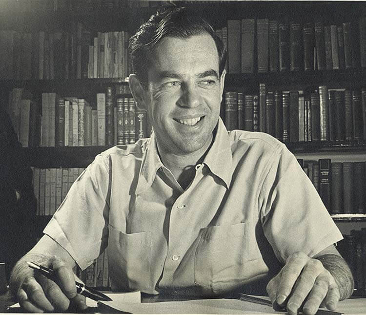 Kahramanın Sonsuz Yolculuğu Joseph Campbell