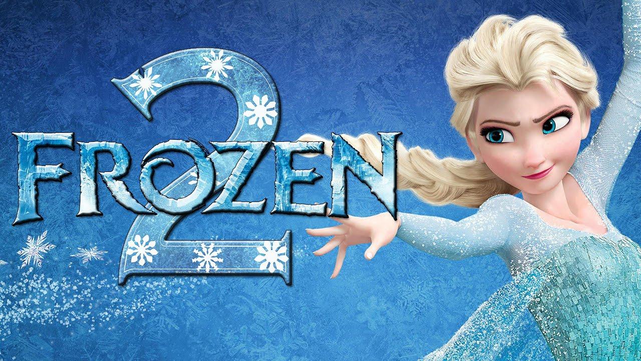 Disneyin 2018 19 Sezonu Için çıkış Tarihlerini Açıkladığı 16 Filmi