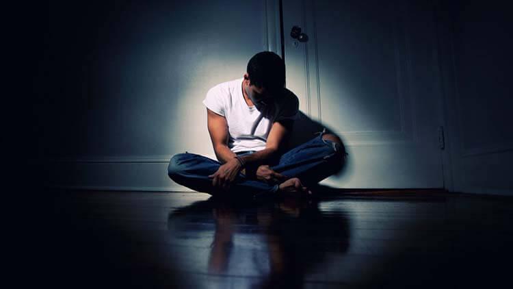 uyku problemi depresyon