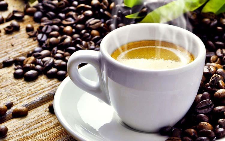 uyku problemi kafein