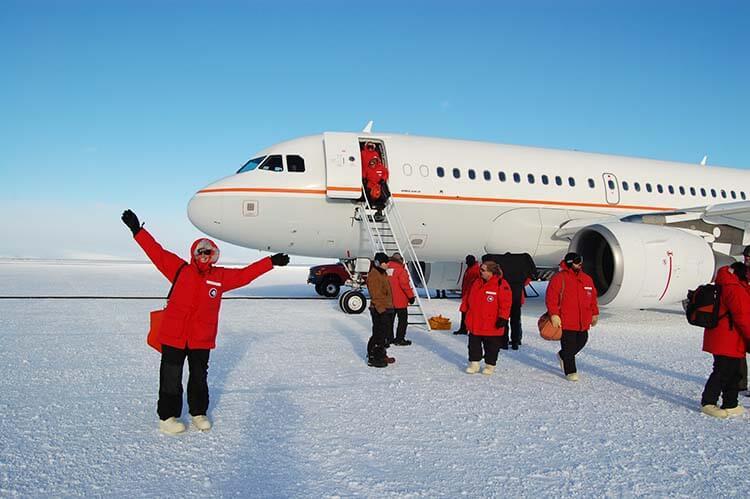 01-Antarktika