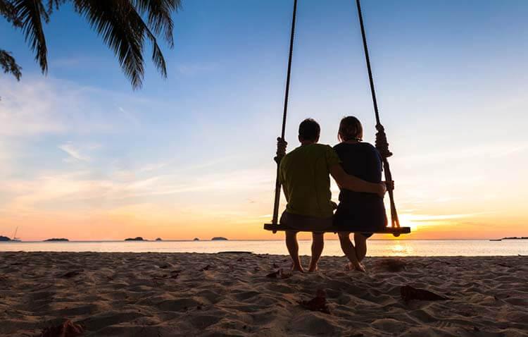 30'lu yaşları sevme nedenleri ilişkiler