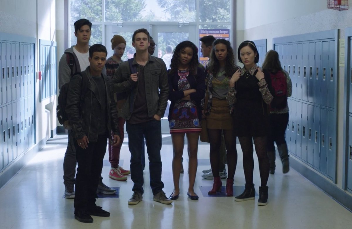 Heyecanla Beklenen Dizi 13 Reasons Whyın 2 Sezonu Hakkında 9 Bilgi
