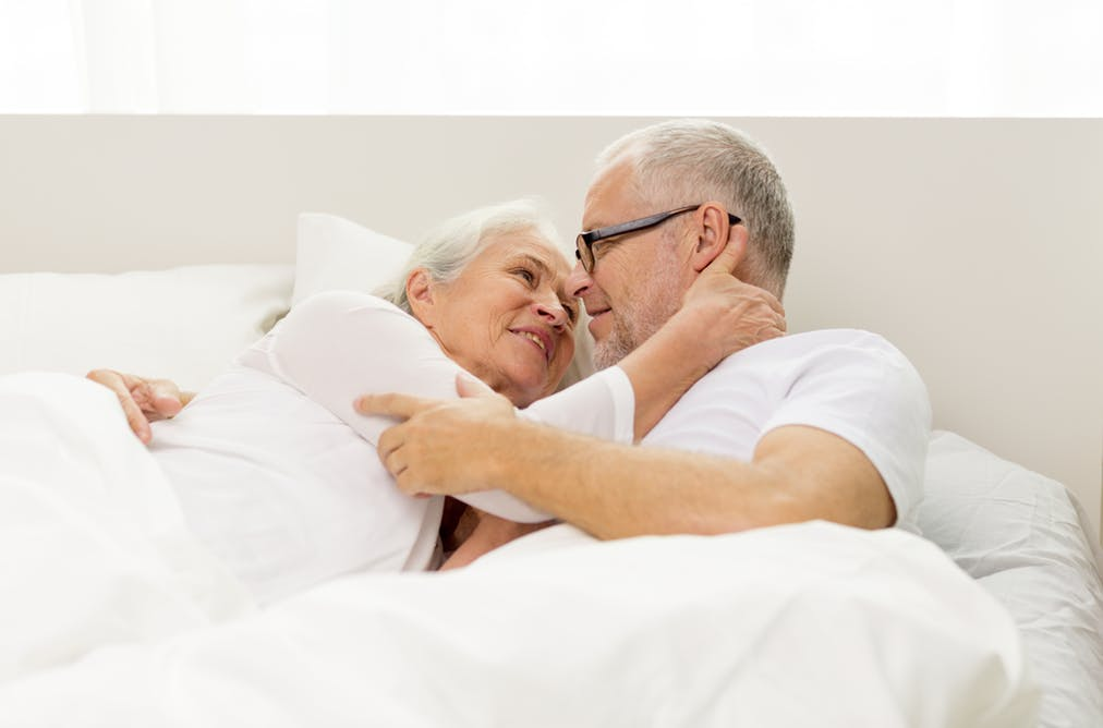 No Pay Top Rated Seniors Online Dating Websites