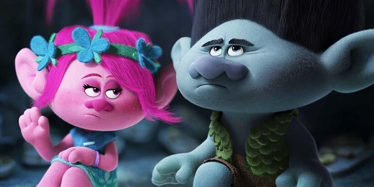 trolls 2 film