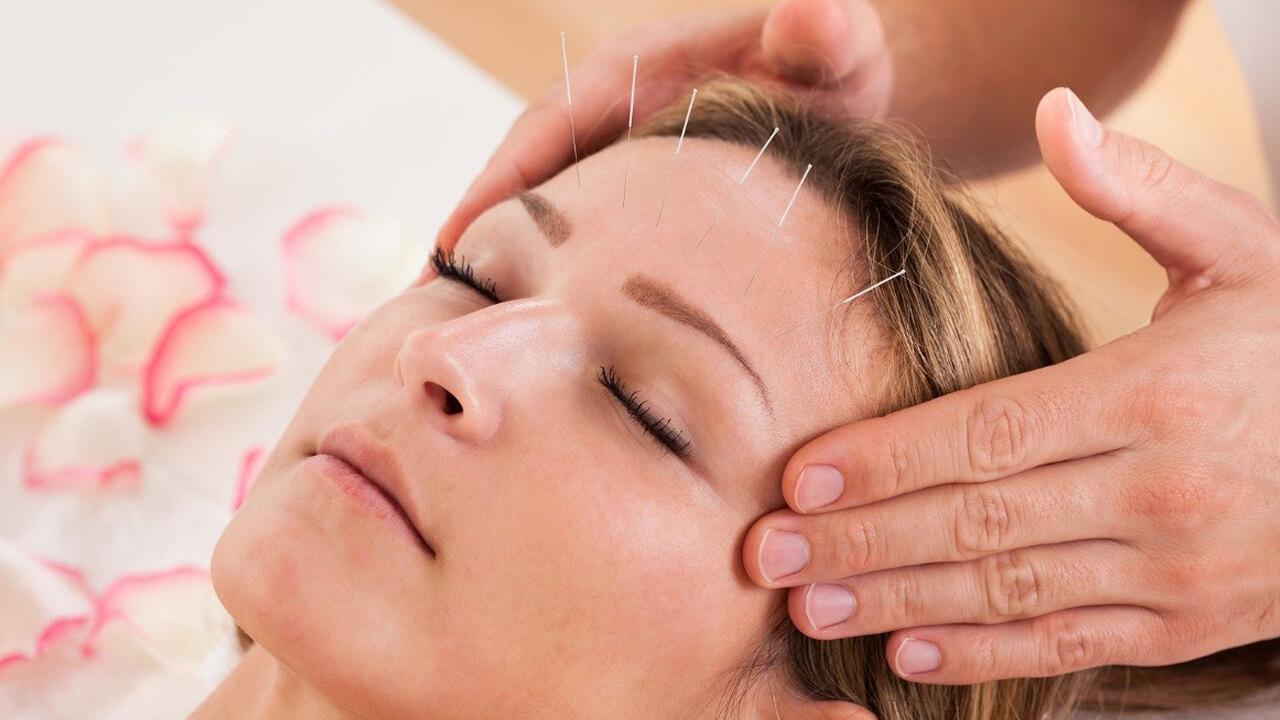 Mısır yüz masajı: teknik açıklaması, tavsiyeler ve özellikler