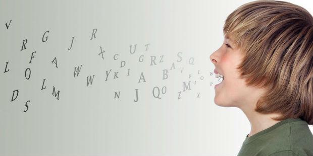 Dil Ve Konusma Terapisi Hakkinda Bilmeniz Gereken 19 Onemli Sey