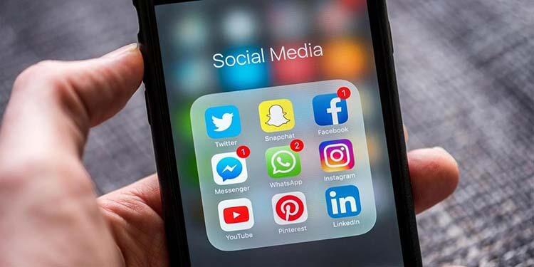 dijital pazarlama trendleri 2019 sosyal medya