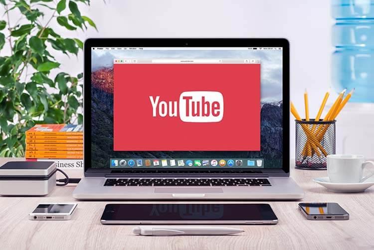 dijital pazarlama trendleri 2019 video içerik