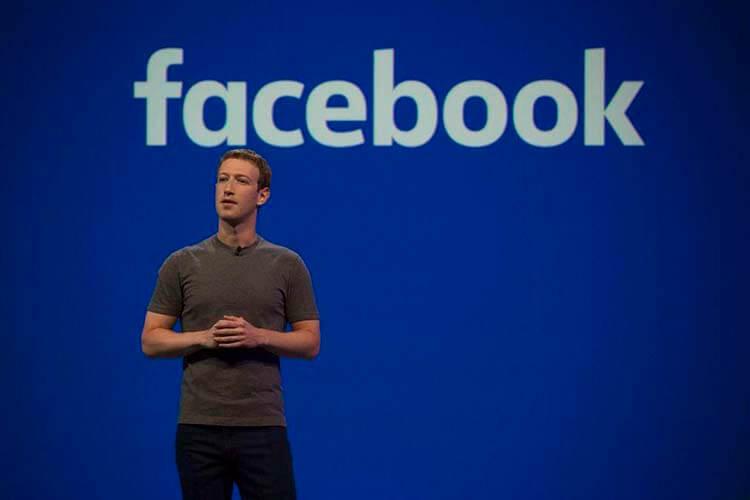 dijital pazarlama trendleri 2019 sosyal CEO