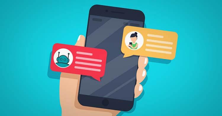 dijital pazarlama trendleri 2019 sözlü konuşarak pazarlama