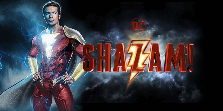 2019 yılının merakla beklenen filmleri - Shazam!