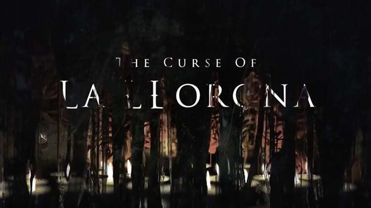 2019 yılının merakla beklenen filmleri - the curse of la llorgna