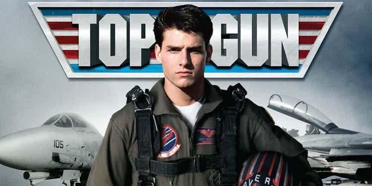 2019 yılının merakla beklenen filmleri - Top Gun Maverick