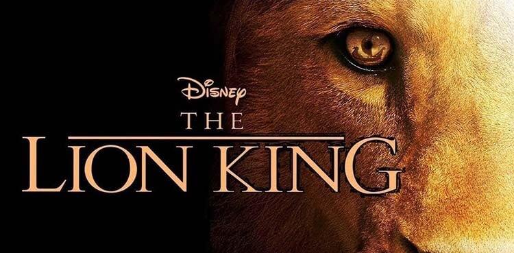 2019 yılının merakla beklenen filmleri - The Lion King