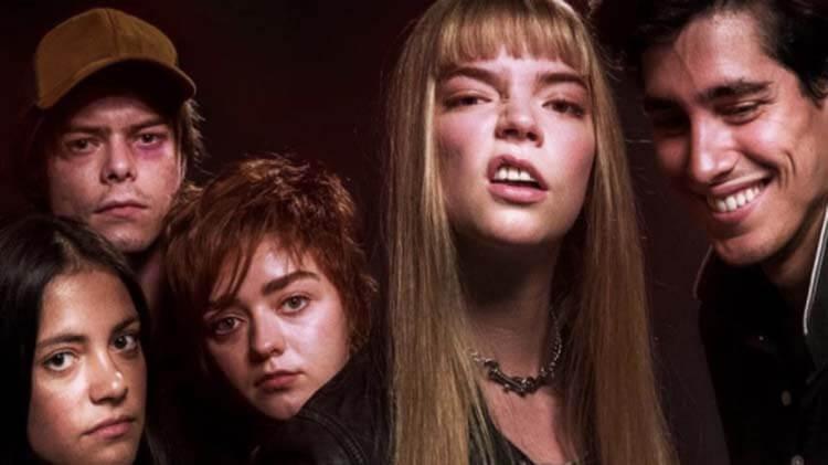 2019 yılının merakla beklenen filmleri - The New Mutants