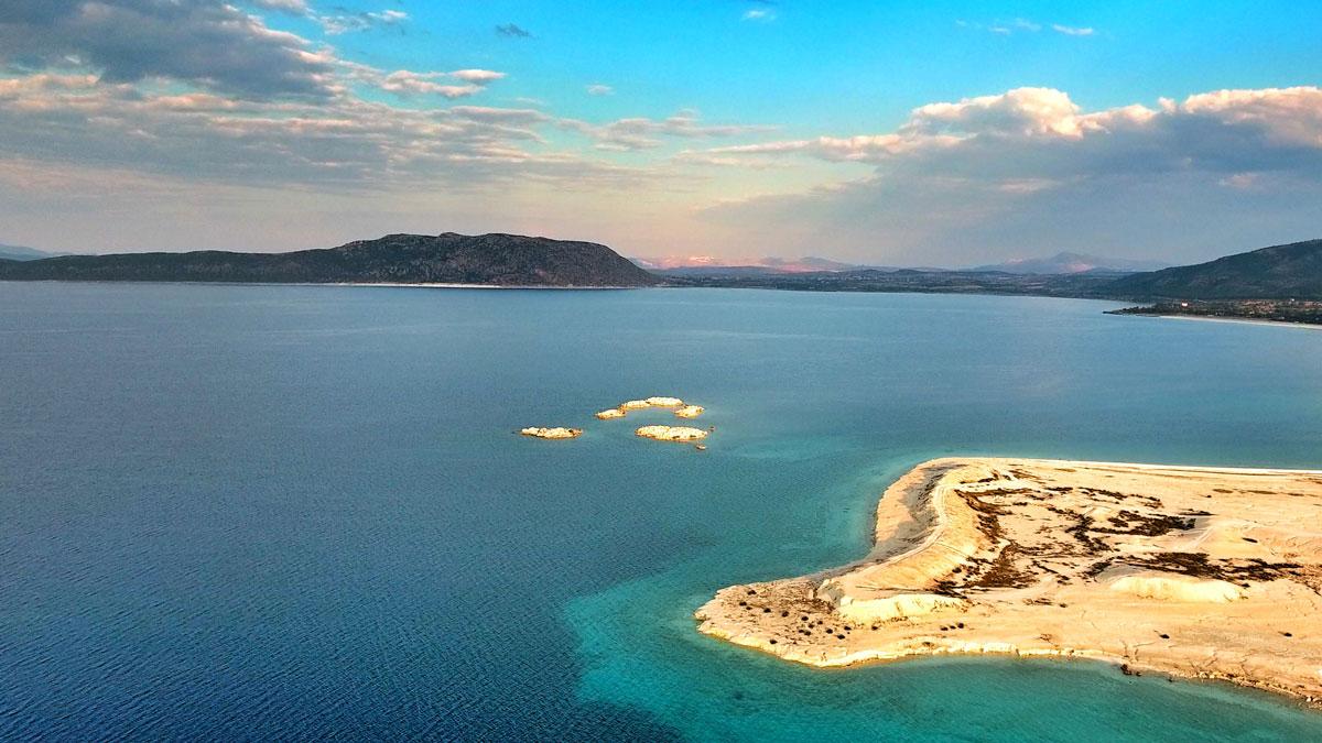 Türkiyenin Maldivleri Salda Gölü Hakkında Bilmeniz Gereken 18 şey