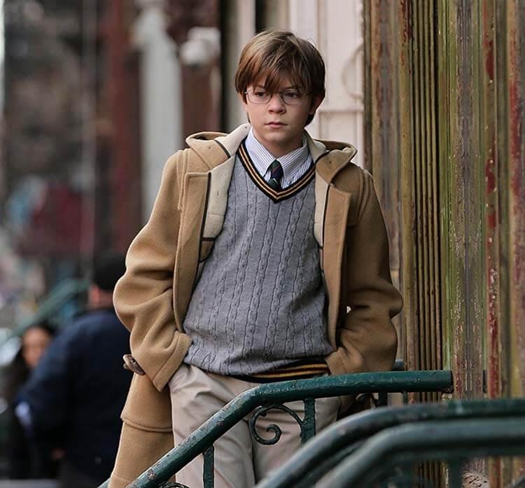 2019 yılının merakla beklenen filmleri - Goldfinch